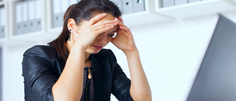 Workplace Bullying and Harassment Training Course - avoid becoming personally as well as organisationally liable