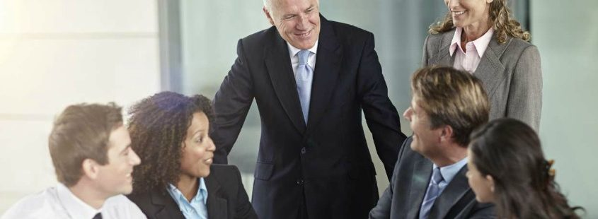 Six-key-differences-between-leadership-and-management