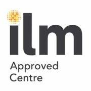 Impellus - ILM Centre