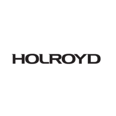 holroyd-components-logo