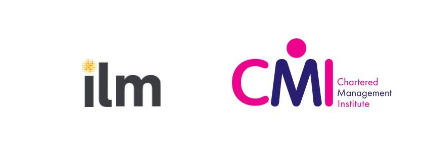 ilm-and-chartered-management-institute-logos