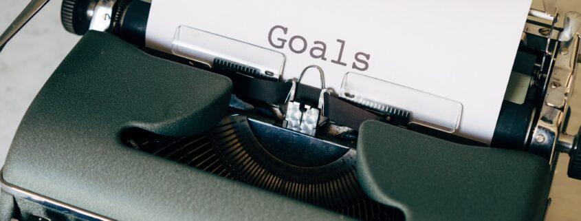 Leadership and Management Training - Impellus