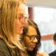 impellus-delegates-on-training-course