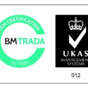 iso-9001-certification-logo